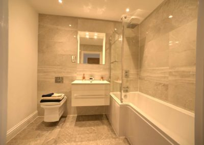 bath suite 2- resized